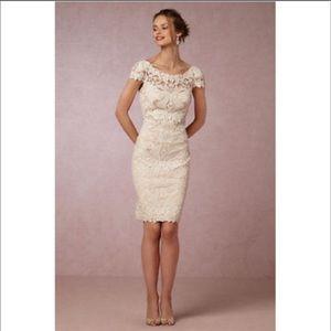 NWT BHLDN Hadley Dress Sz 6